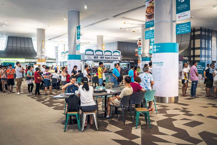 NTUC-Foodfare-Kampung-Admiralty