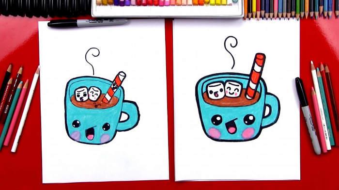 Youtube Channel Art For Kids Hub