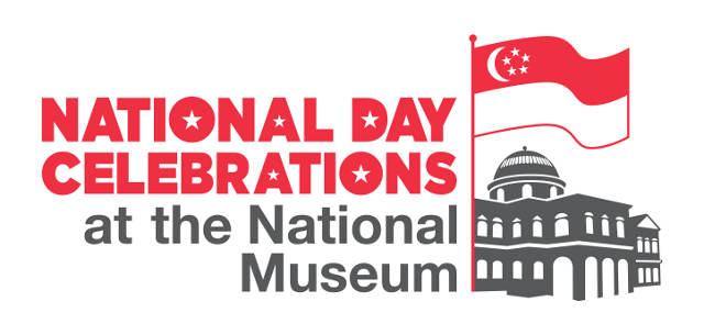 National Day Open House At The National Museum