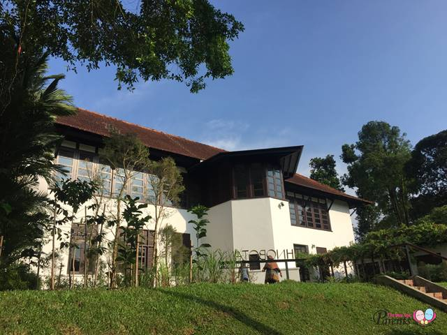 centre for ethnobotany garden singapore