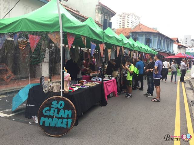 so gelam market