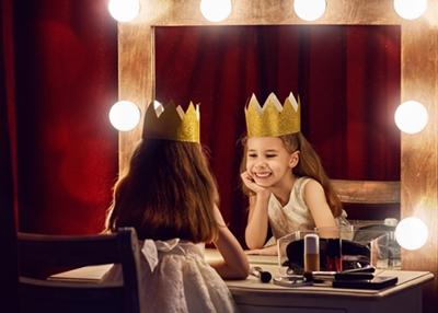 Actors Centre Kids MindChamps