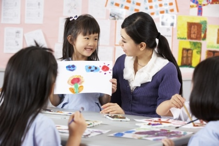 Finding The Right Boarding School For Your Child