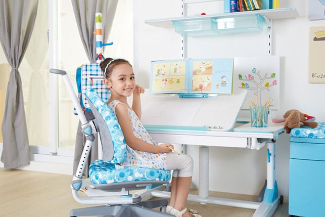 Ergonomics For Children Kid2Youth