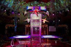 The Great Moscow Circus Comes To Town! Stand A Chance To Win Tickets