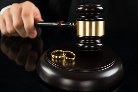Where to find good Divorce Lawyer Singapore