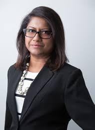 Gloria James-Civetta Singapore Divorce Lawyer