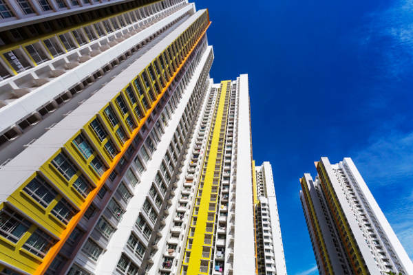 Insider Tips On Renting Out Your HDB Flat