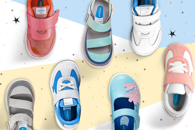 Where to buy Shoe For Your Baby And Toddler