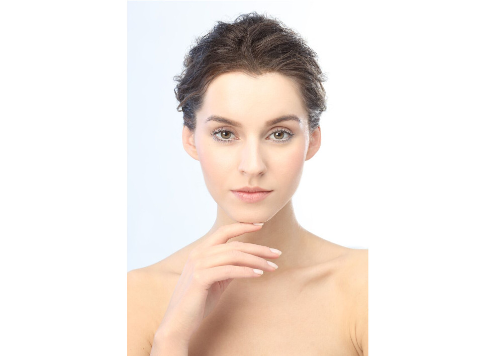 Leading Polish Skincare Brand NOREL Dr Wilsz Winners