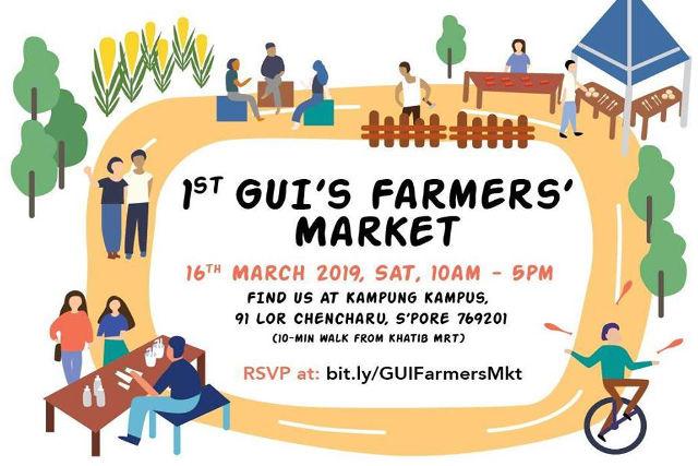 gui farmers market