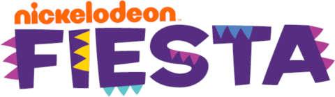 nickfest logo