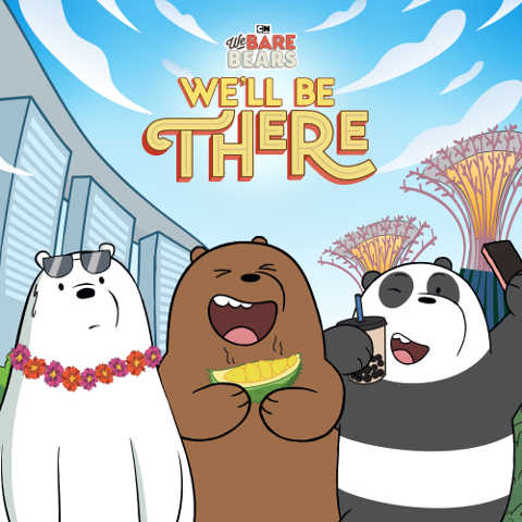 Cartoon-Network-We-Bear-Bears