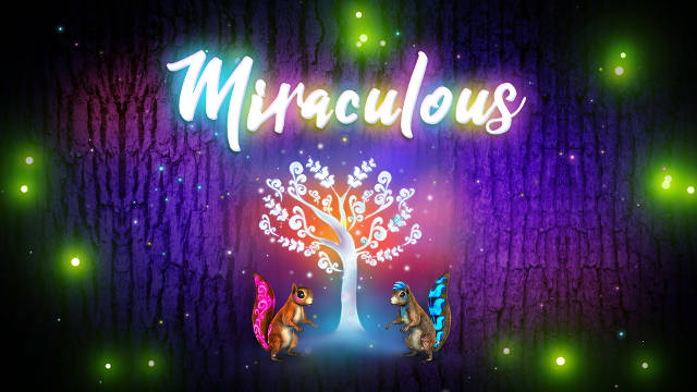 One Faber Group Miraculous