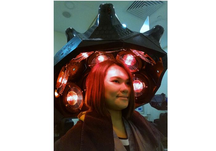 hair scalp treatment trichokare review