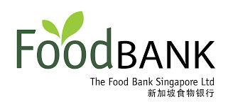 Where To Volunteer With Kids In Singapore - Food Bank Singapore
