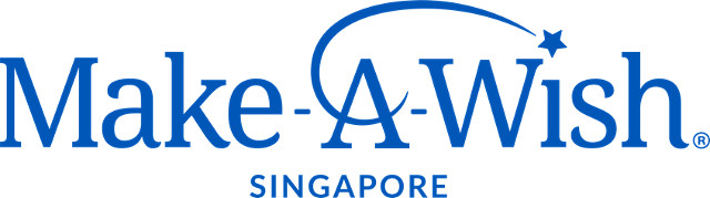Where To Volunteer With Kids In Singapore - Make A Wish Foundation