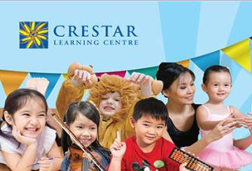 crestar holiday edm