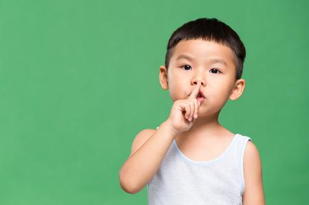When Kids Speak With A Lisp