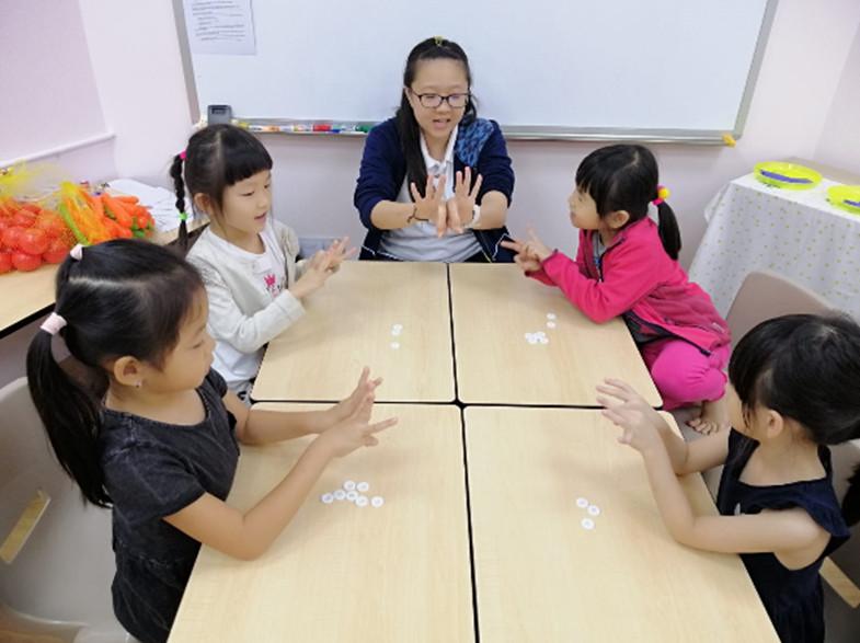 Brain training programmes Singapore KUNO Method