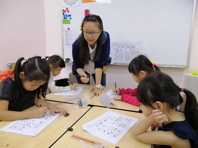 KUNO Method Review Singapore