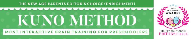 KUNO Method TNAP Editors Choice
