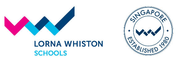 lorna whiston schools logo
