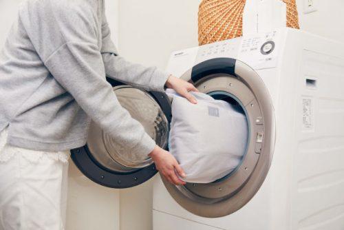 BEDi Dacco Plus Seat Cushion Machine Washable