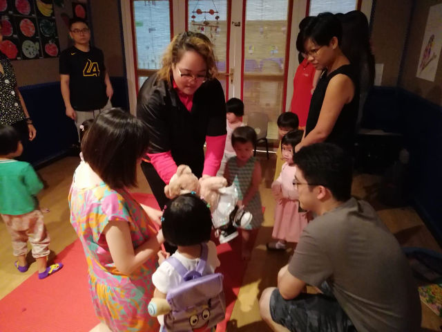 Best-in-Early-Learning-Programmes-Julia-Gabriel-Centre-Editors-Choice-Awards