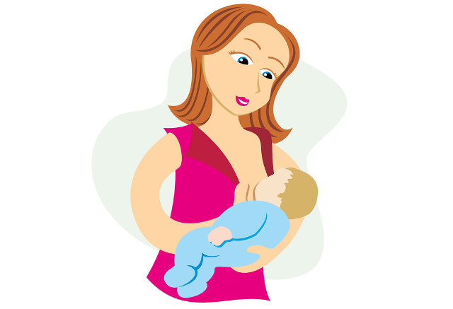 How Long Should Mothers Breastfeed