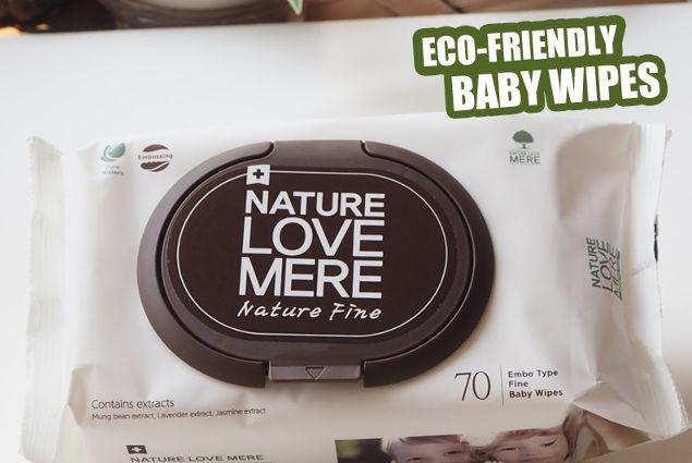 Shopee best prices parenting essentials baby stuff