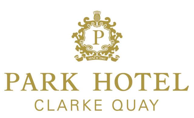 park hotel clarke quay logo