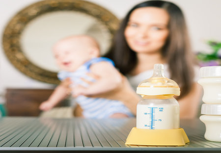 Is Formula Milk in Singapore More Nutritious than Malaysia? Paediatrician Found Otherwise