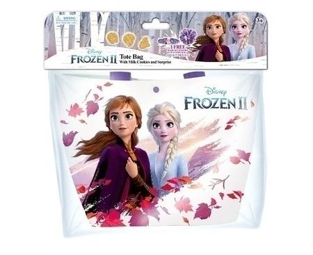 Disney Frozen 2 Tote Bag