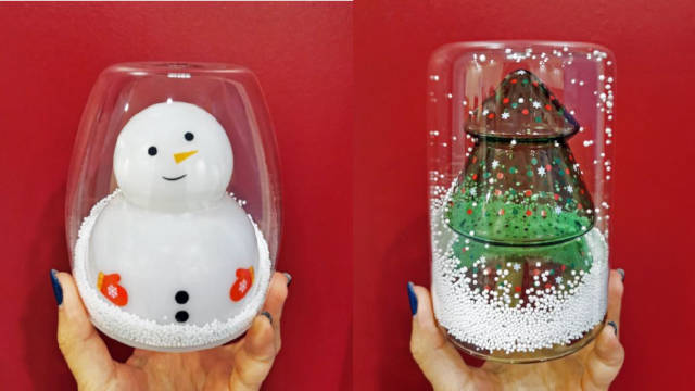 spend and redeem christmas items kallang wave mall