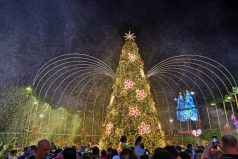6 Places To See Snow In Singapore This Christmas 2019
