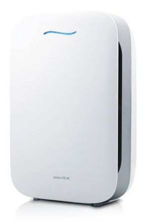 NAN Free Novita Air Purifier