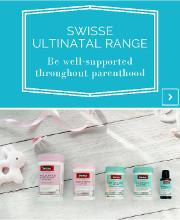 Swisse Ultinatal