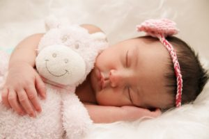 Auspicious Chinese Names for Babies Born in the Year of the Rat