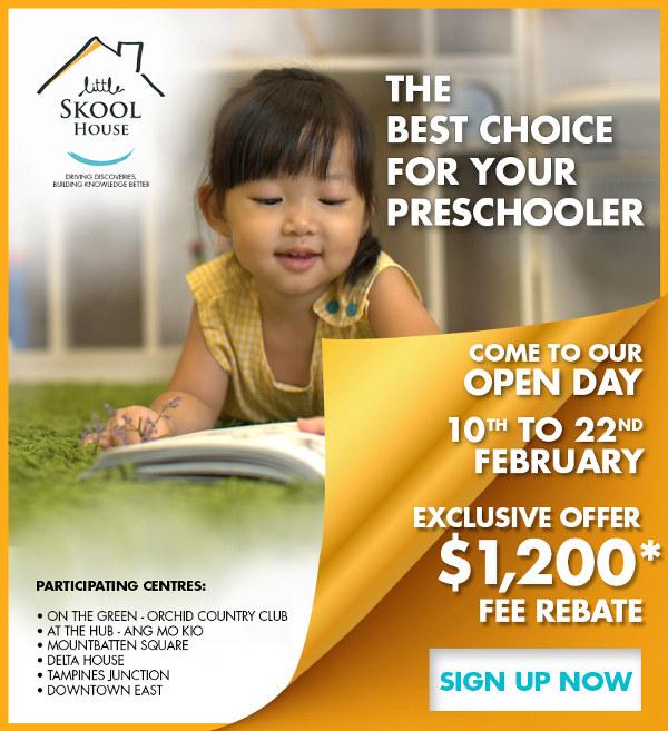 littleskoolhouse-feb2020
