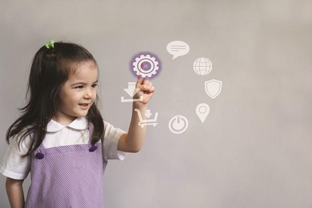 Habits of Mind Mulberry Learning Preschool.jpg