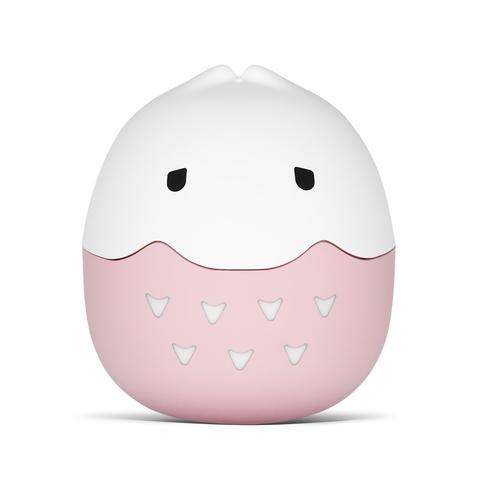 Shopee Mega Online Baby Fair Portable Pacifier Sterilizer JJOBI TROLLS