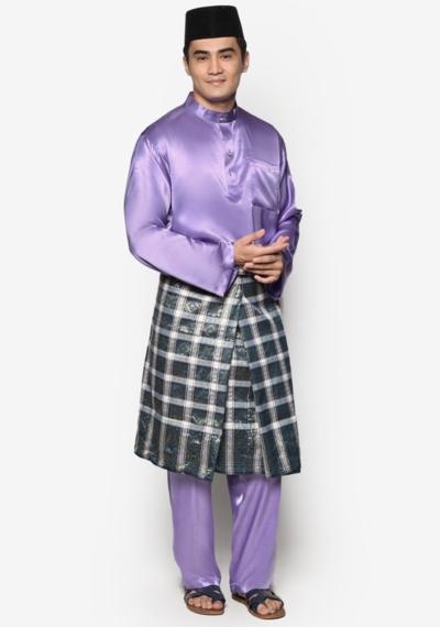 Baju for Men Singapore