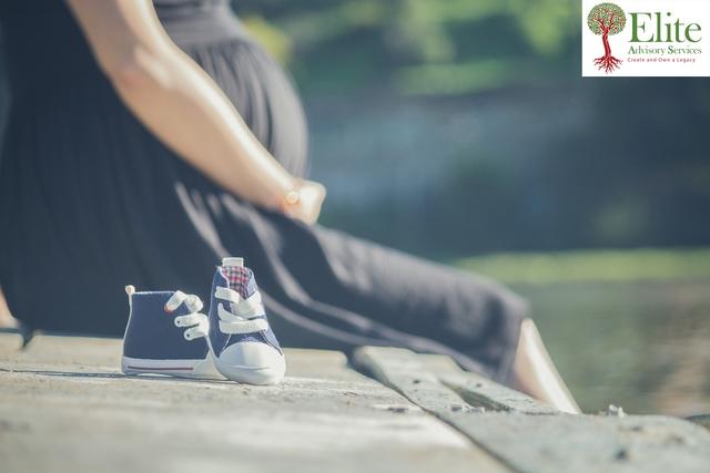 Maternity Insurance Singapore EAS