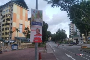 6 Things You Can Teach Your Kids About The Singapore General Election