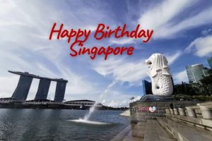 11 Fun Things To Do This National Day 2021 Long Weekend In Singapore