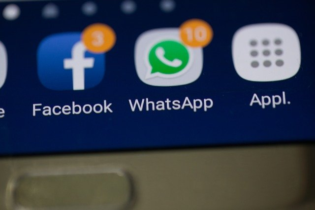 Help Your Teens Stay Safe on WhatsApp Using These Easy Tips
