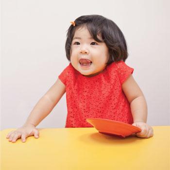 JGC Online Programmes Early Learning Programmes