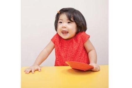 Julia Gabriel Online Programmes Early Learning Programmes