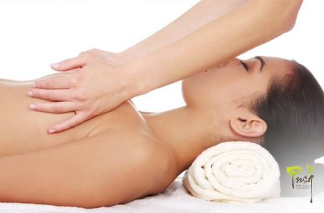 PNSG Postnatal Massage Singapore